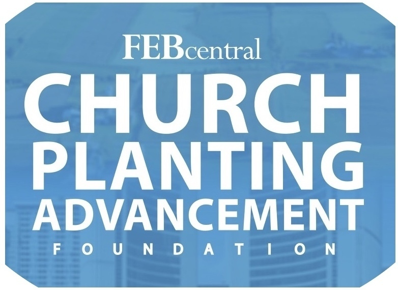 Church Planting Foundation Link