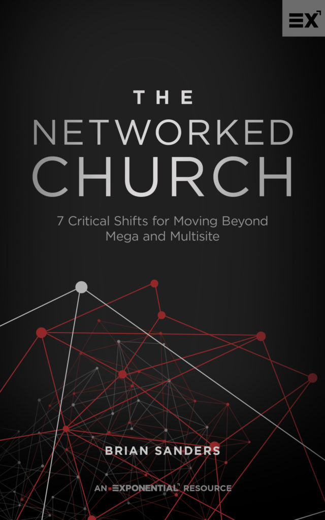 Networked Church