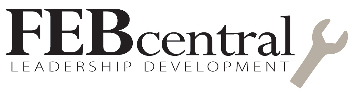 General - Leadership Development Logo