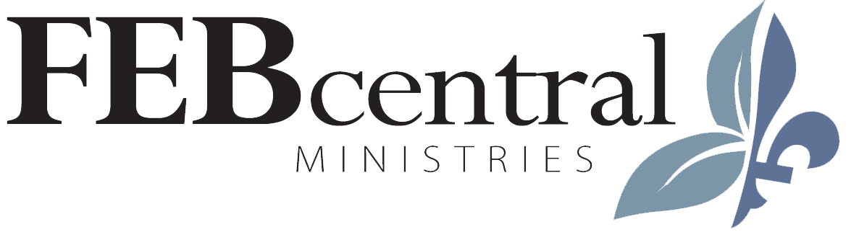 febcentral logo